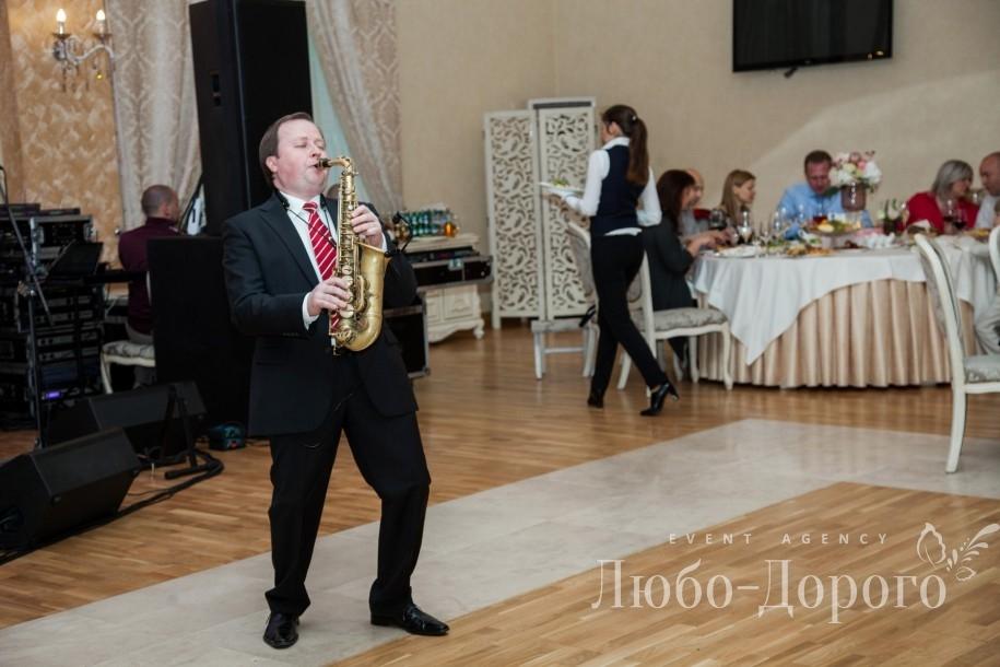 Виталий & Руслана - фото 27>