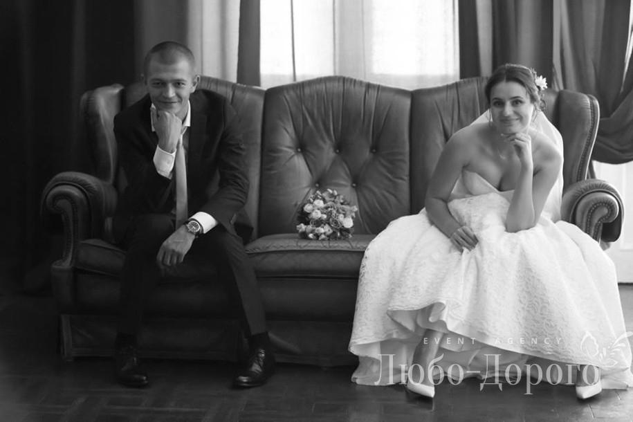 Олег & Татьяна - фото 5>