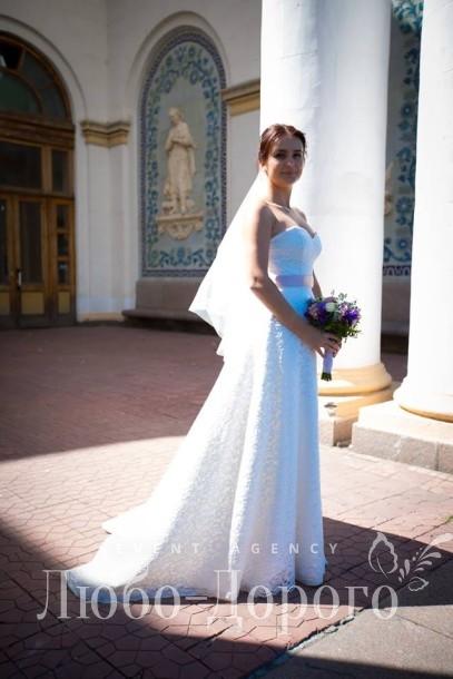 Олег & Татьяна - фото 18>