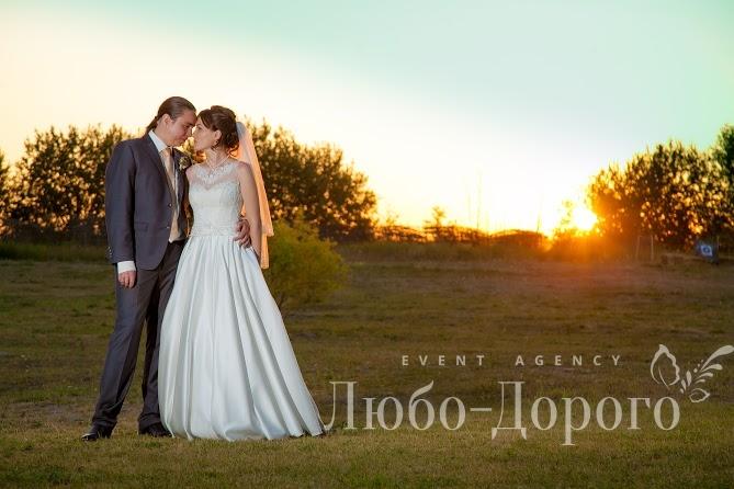 Олег & Мария - фото 13>
