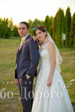 Олег & Мария Свадебная история - фото 14>