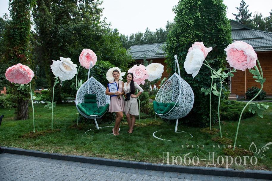 Игорь & Ангелина - фото 17>