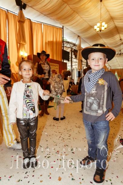 Cowboy-party - фото 37>