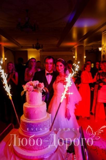 Дмитрий & Ольга — История любви - фото 18>