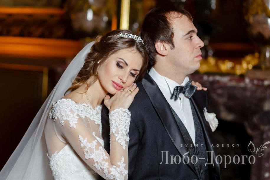 Дмитрий & Ольга — История любви - фото 7>