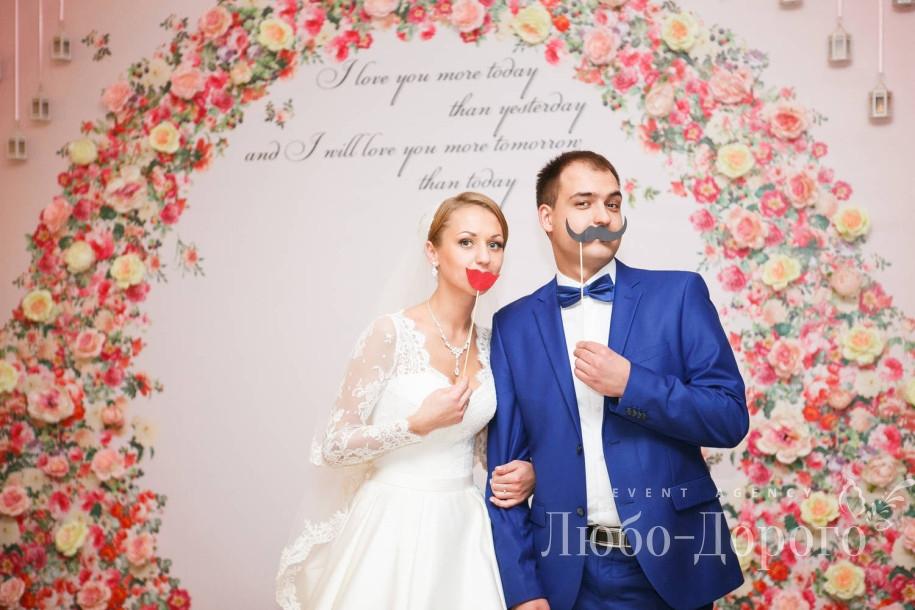 Роман & Светлана - фото 4>