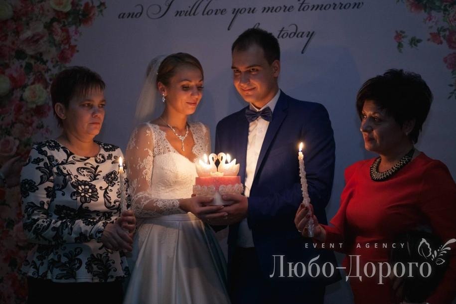 Роман & Светлана - фото 9>