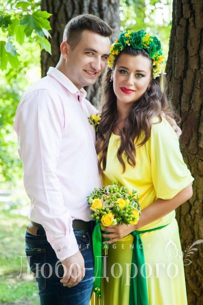 Максим & Анна - фото 11>