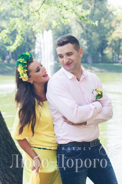 Максим & Анна - фото 3>