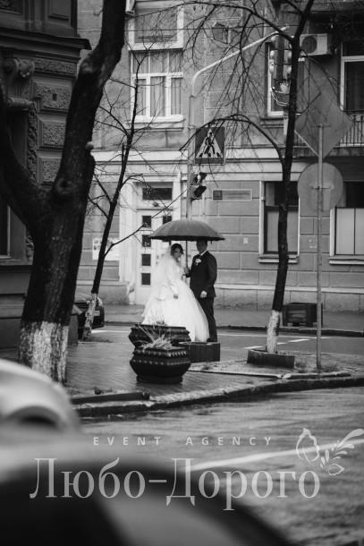 Юра & Танюша - фото 7>