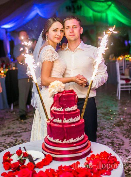 Андрей & Елена - фото 14>
