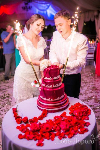 Андрей & Елена - фото 17>