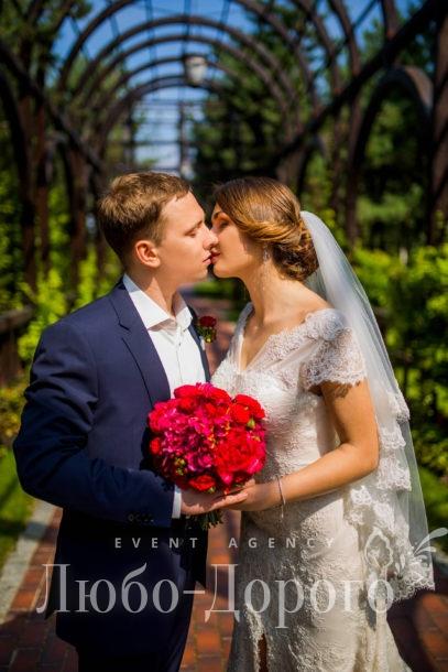 Андрей & Елена - фото 55>