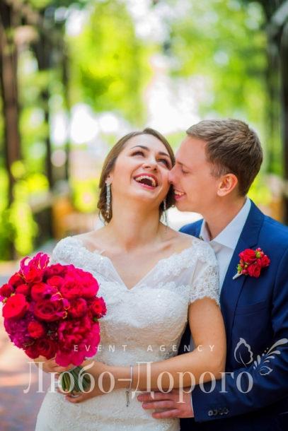 Андрей & Елена - фото 54>