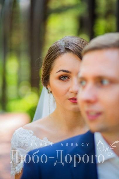 Андрей & Елена - фото 53>
