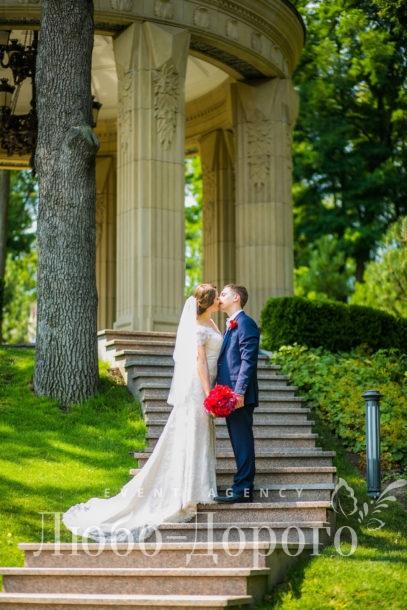 Андрей & Елена - фото 45>
