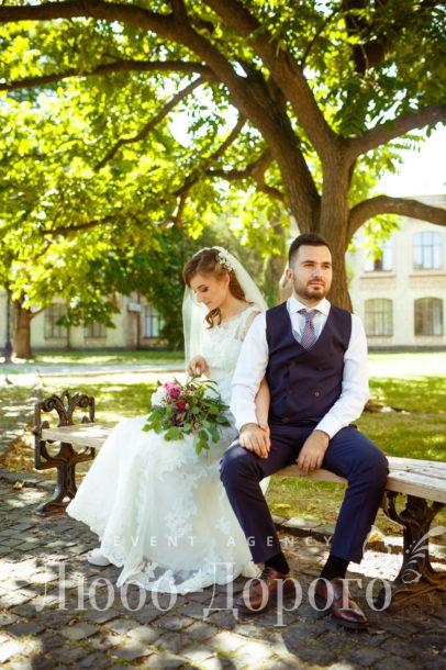 Давид & Дарина - фото 13>