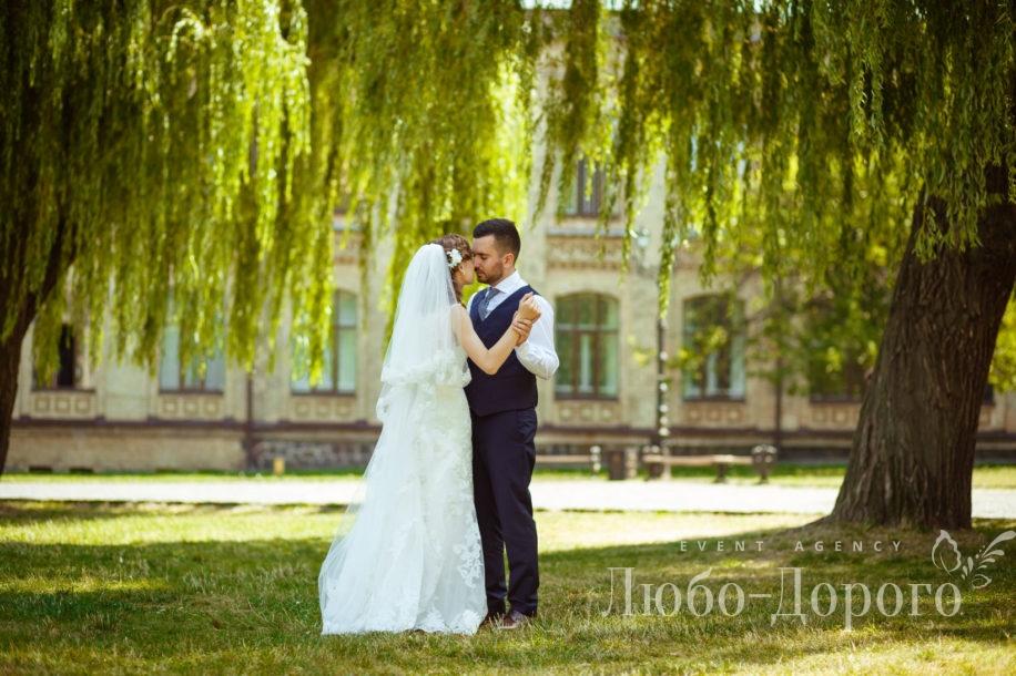 Давид & Дарина - фото 17>