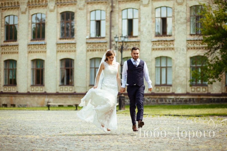 Давид & Дарина - фото 18>