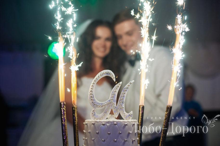 Сергей & Марина - фото 26>