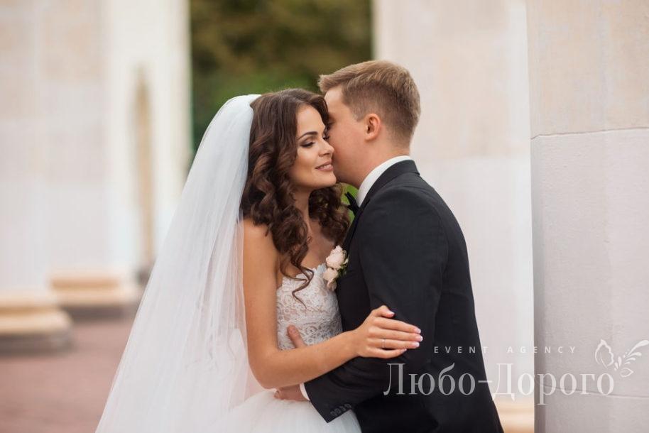 Сергей & Марина - фото 50>