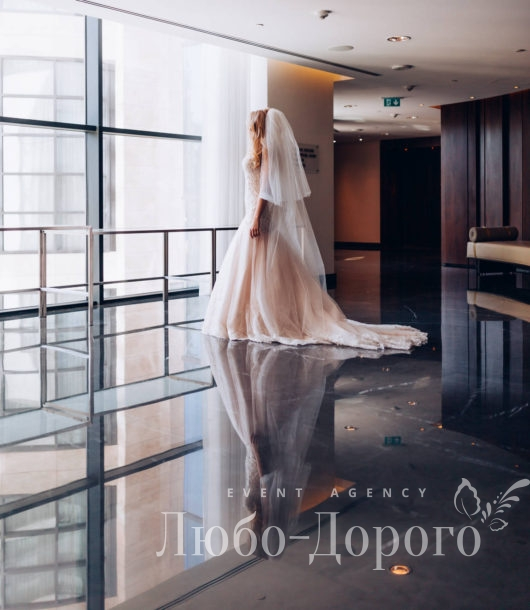 Игорь & Юлия - фото 39>