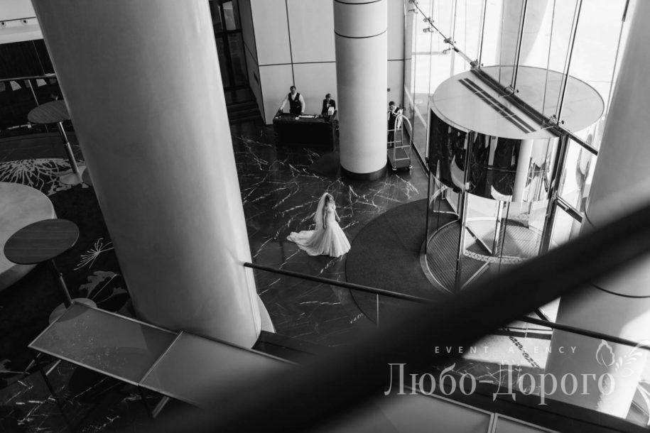 Игорь & Юлия - фото 40>