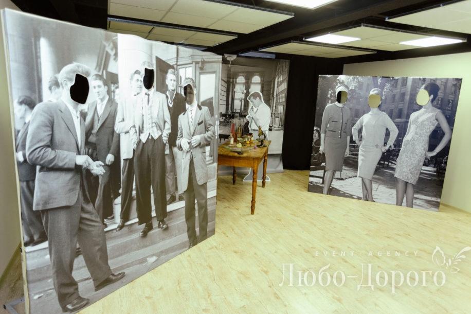 Открытие академии «La Biosthetique» в Киеве - фото 4>