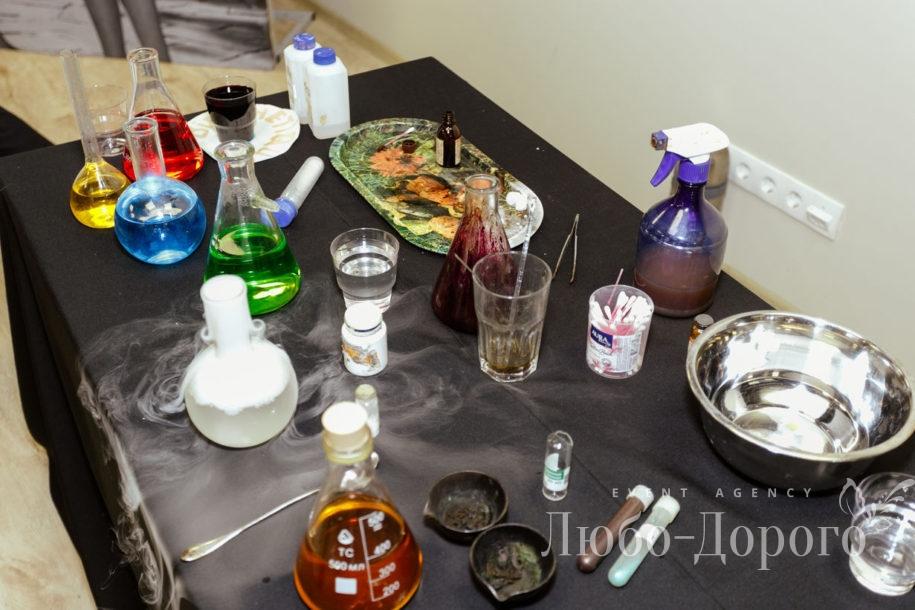 Открытие академии «La Biosthetique» в Киеве - фото 3>