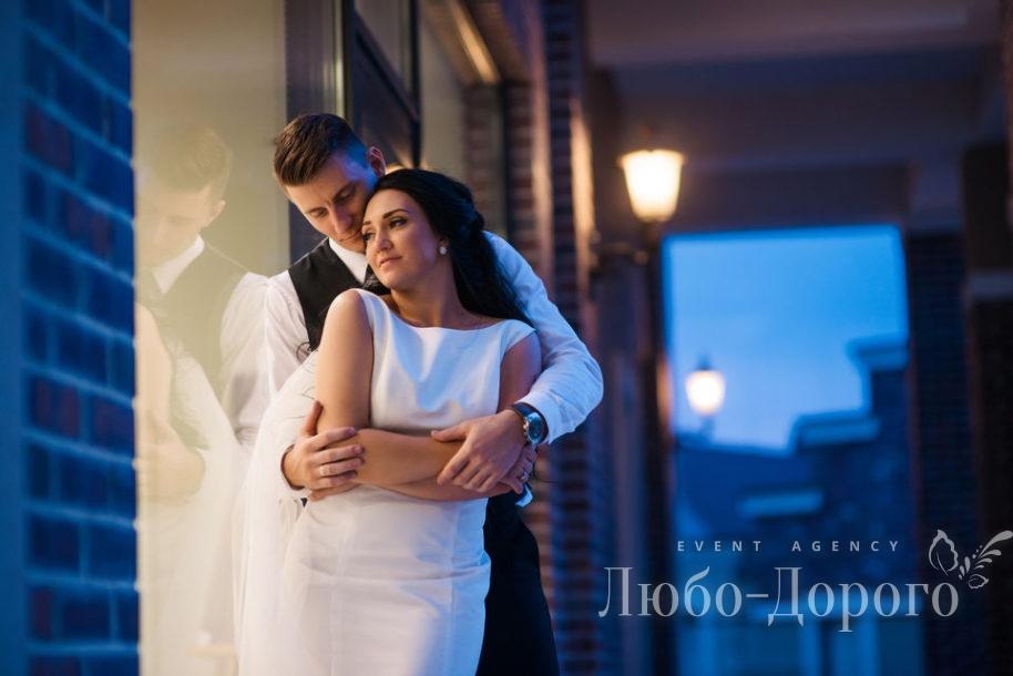 Вадим & Валерия - фото 17>