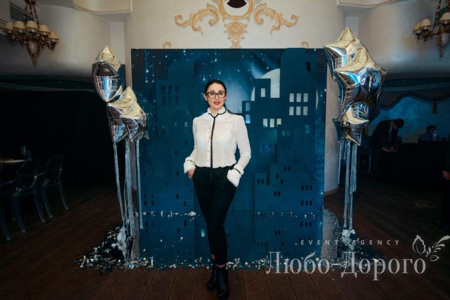 День рождения Анны - фото 21>