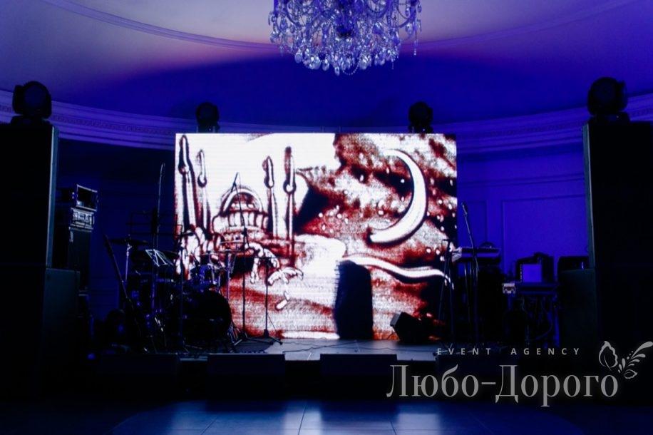 Организация конференции - фото 8>