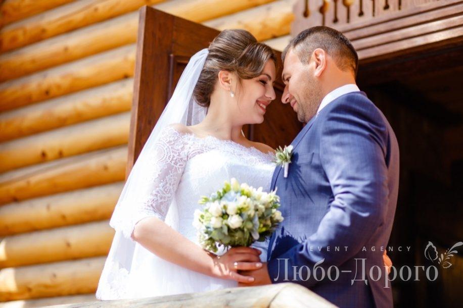 Сергей &  Мария - фото 8>