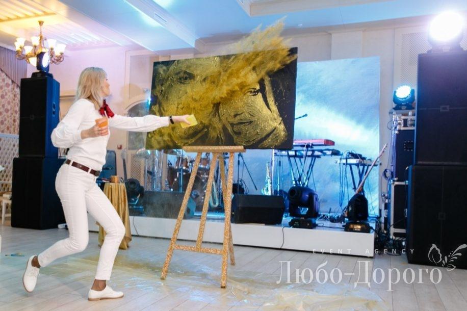 Сергей &  Мария - фото 46>