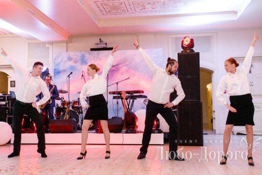 Сергей &  Мария - фото 50>