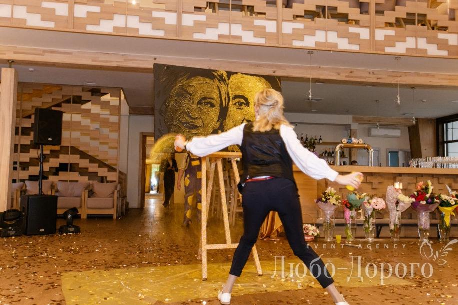 Олег & Наталья — Да будет любовь! - фото 31>