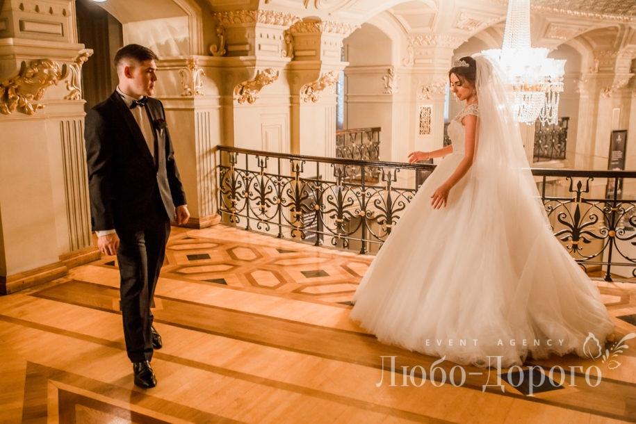 Дмитрий & Юлия - фото 29>