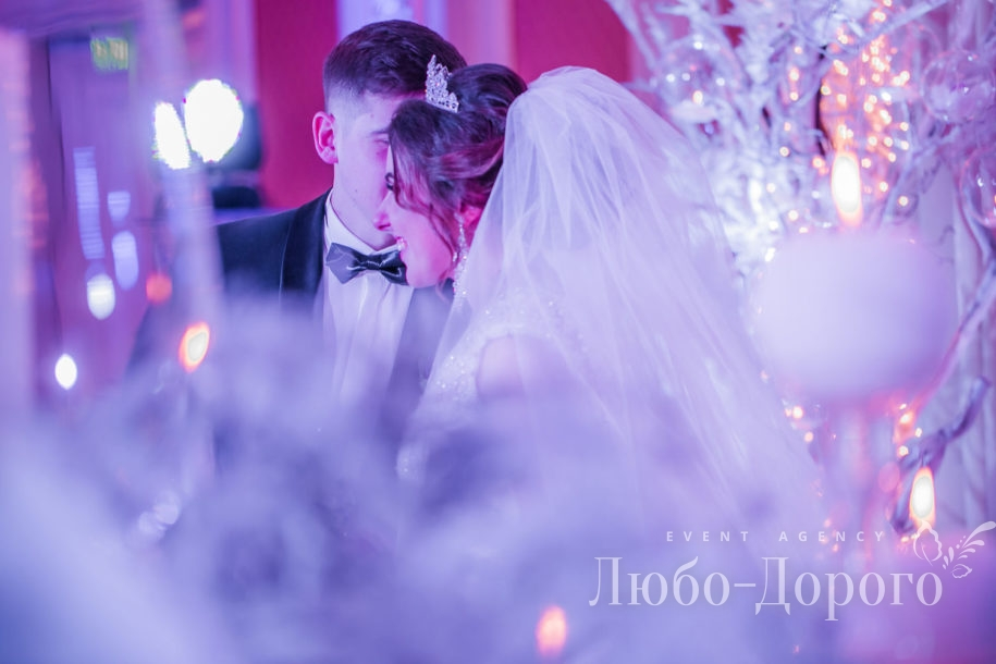 Дмитрий & Юлия - фото 75>