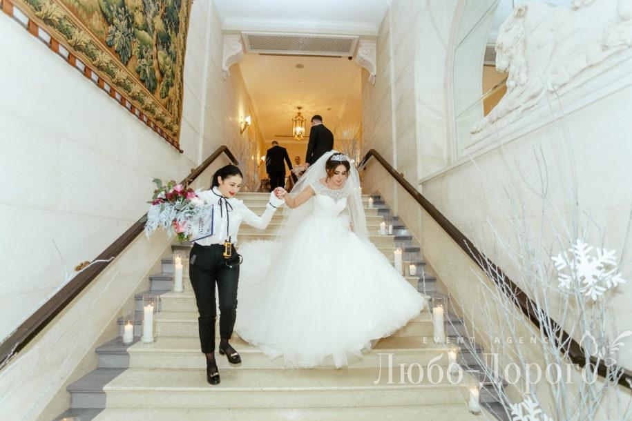 Дмитрий & Юлия - фото 51>