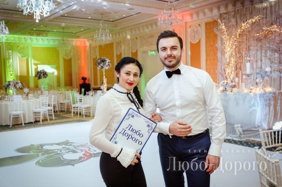 Дмитрий & Юлия - фото 60>