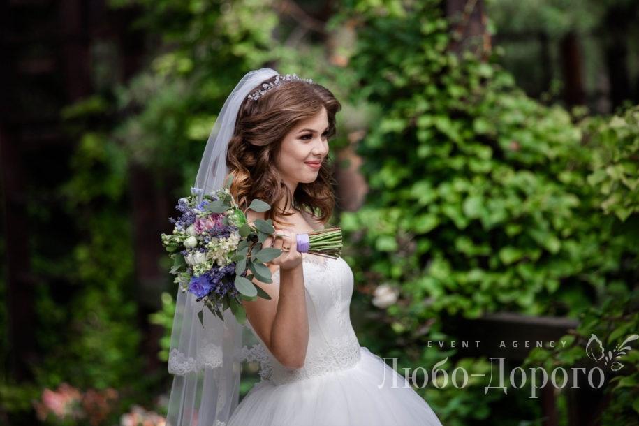 Как подготовиться к свадьбе невесте