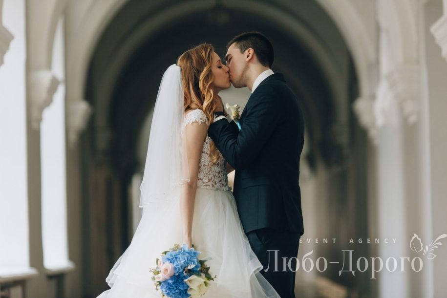Ярослав & Анастасия - фото 38>