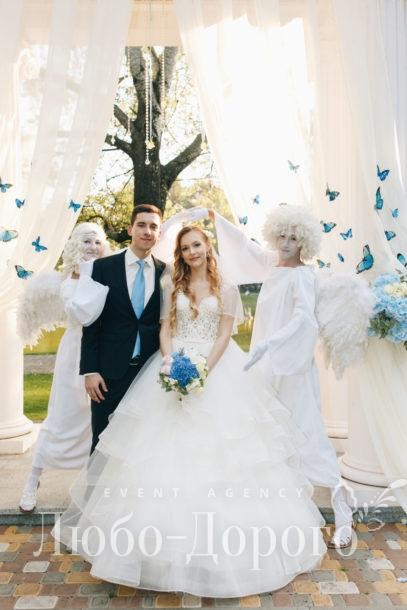 Ярослав & Анастасия - фото 36>