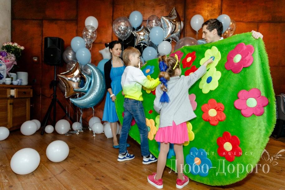 День рождения Полинки - фото 36>