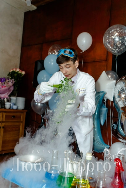 День рождения Полинки - фото 28>