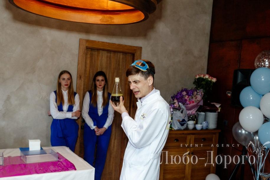День рождения Полинки - фото 30>
