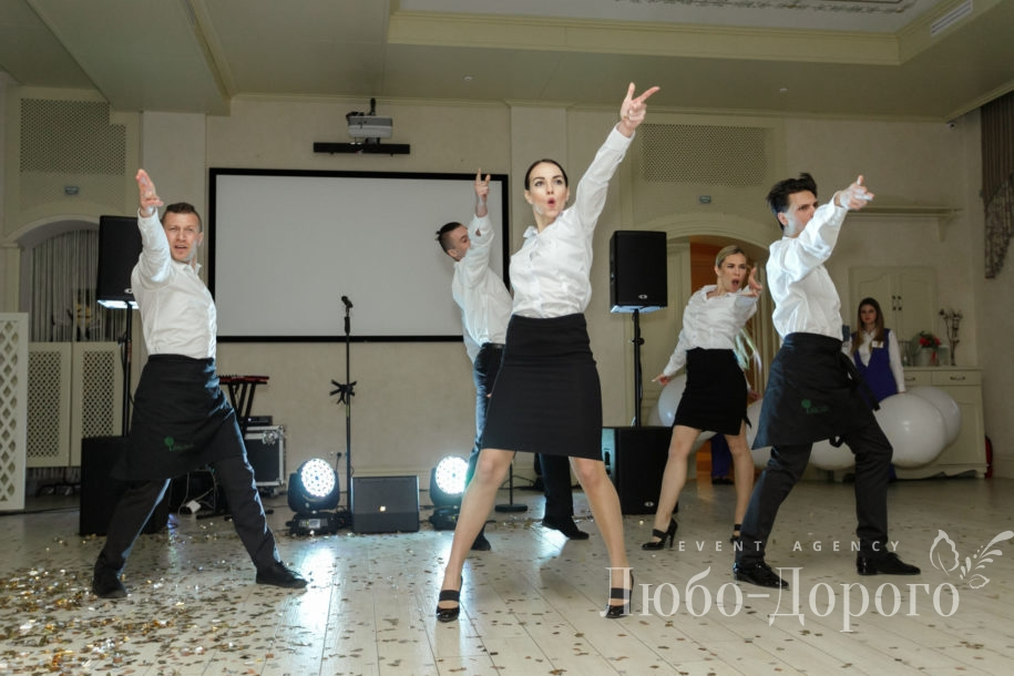 Алексей & Екатерина - фото 19>