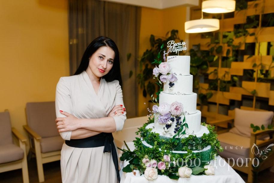 Василий & Марина - фото 34>