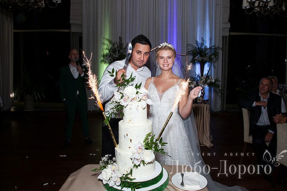 Александр & Ольга - фото 19>