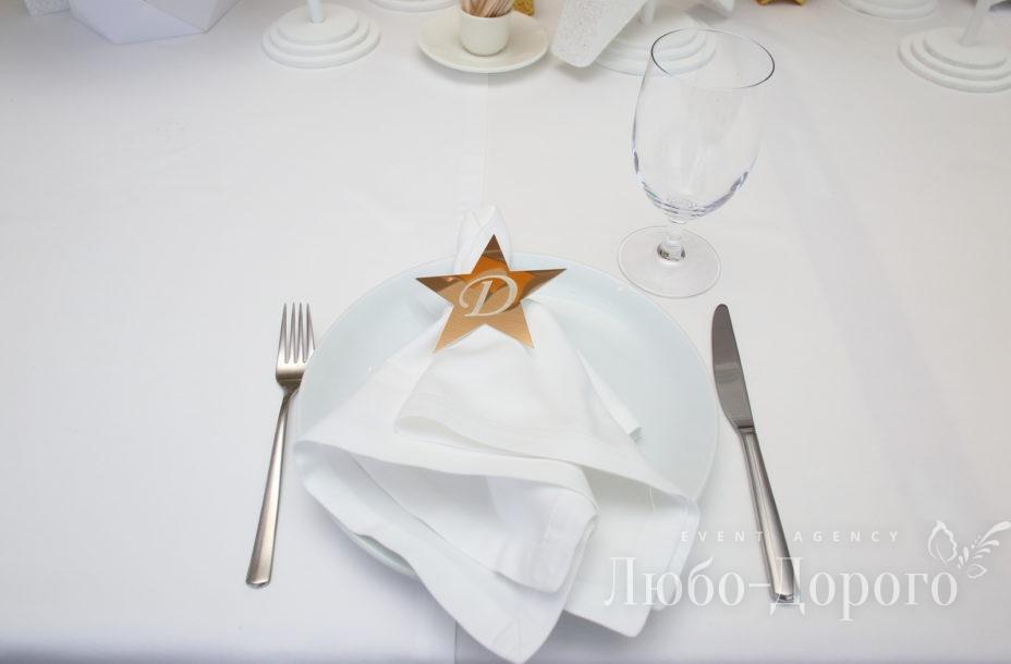 White party - фото 13>